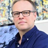 Gero Miesenböck elected as a Fellow of the Royal Society