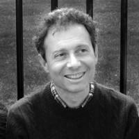 Mark Stopfer