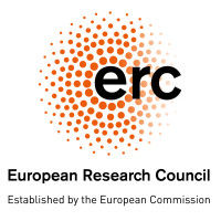 Gero Miesenböck awarded an ERC Advanced Grant