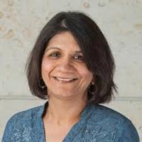 Professor Amita Sehgal